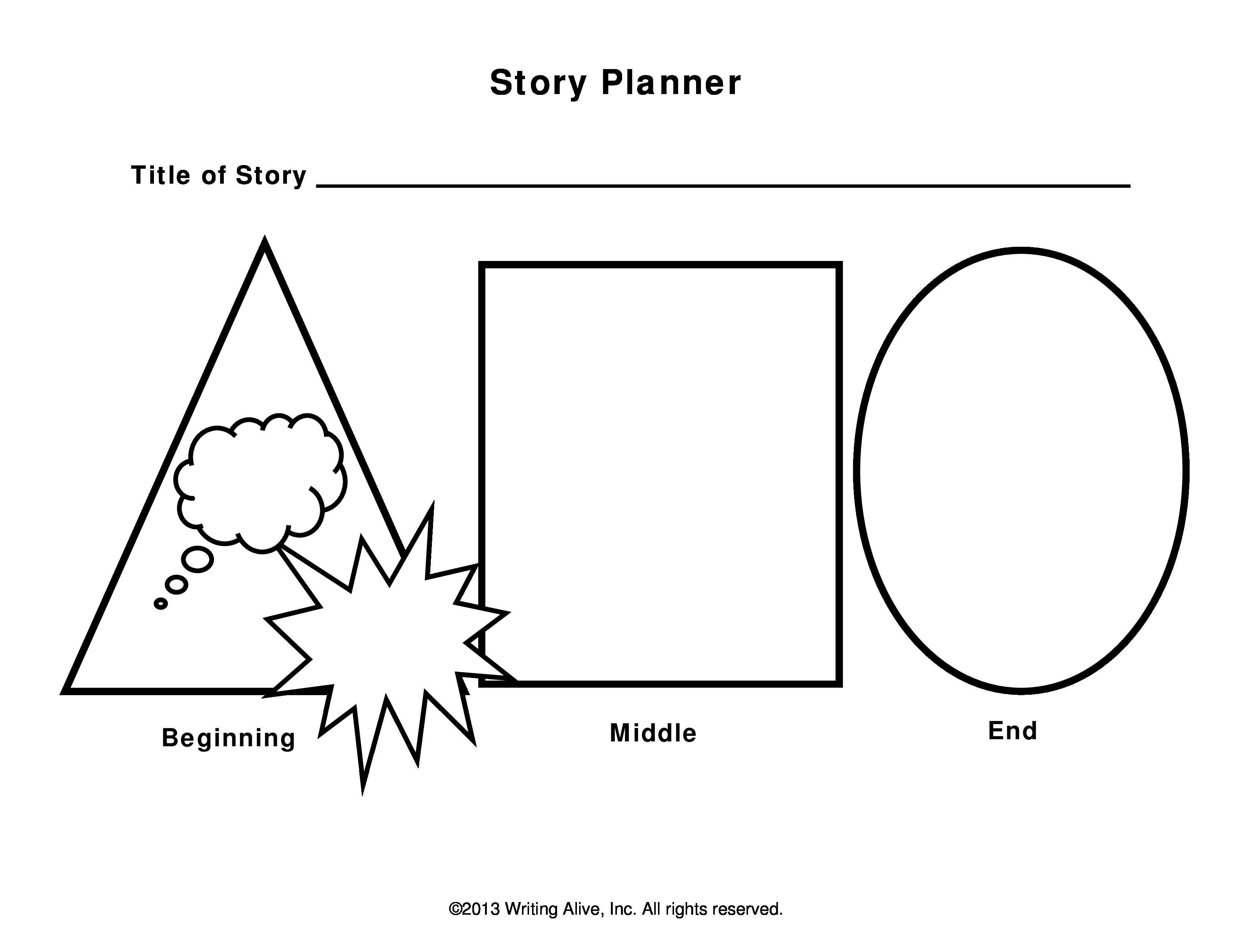 All about Fantasy Story Example Planning Frame Ks2 Years 45 ...